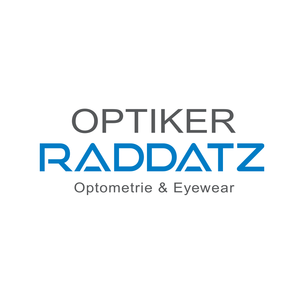 Optiker Raddatz